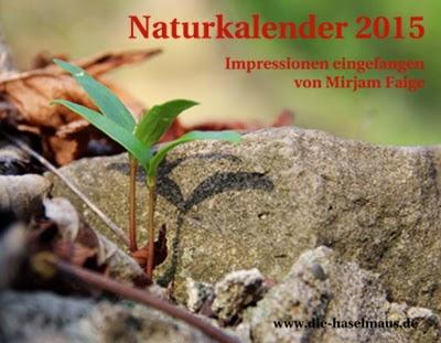 https://www.die-haselmaus.de/2014/11/27/naturkalender-zu-gewinnen/#comment-21