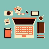 Selamat Datang di GigaBisnis, Blog Berbagi Informasi Bisnis