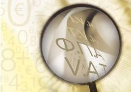 Θα καταργηθεί η υποβολή εκκαθαριστικής δήλωσης ΦΠΑ για από την 1η Ιανουαρίου 2014