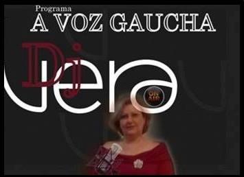 DJ Vera