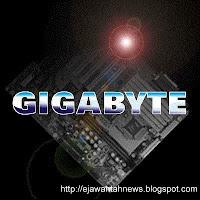 http://ejawantahnews.blogspot.com/2011/11/seo-responsibility-ceo-blogger.html