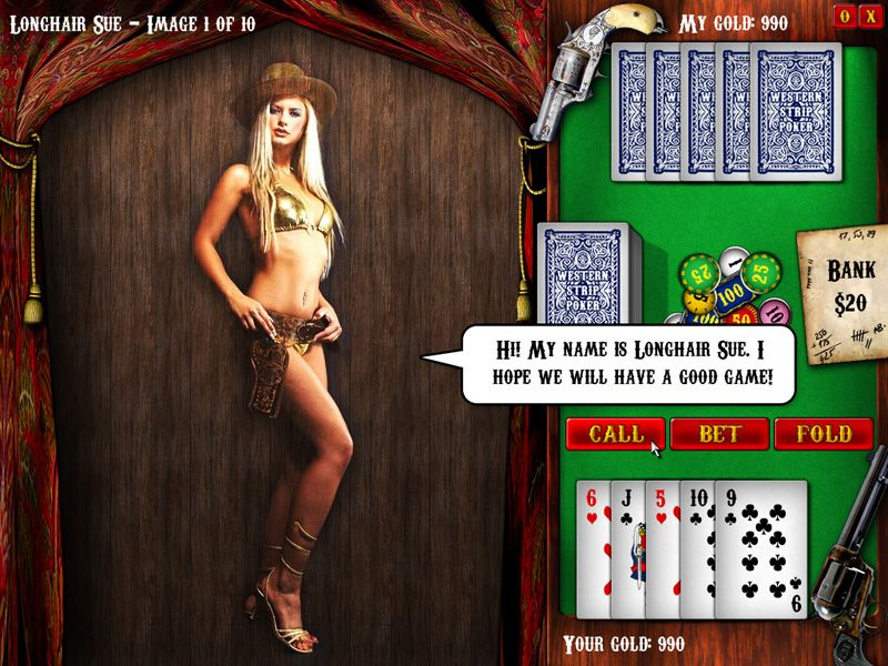 online texas poker free play