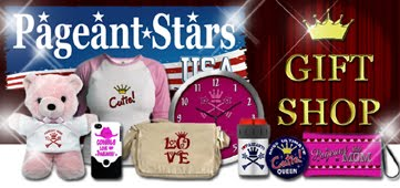 VISIT OUR GIFT SHOP NOW!
