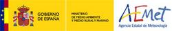 Predicción y Alertas meteorológicas en Castro Urdiales
