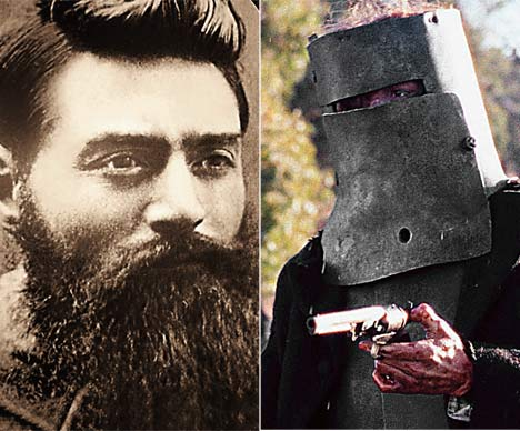 ned kelly essay ned kelly essay gcse english marked by teachers com