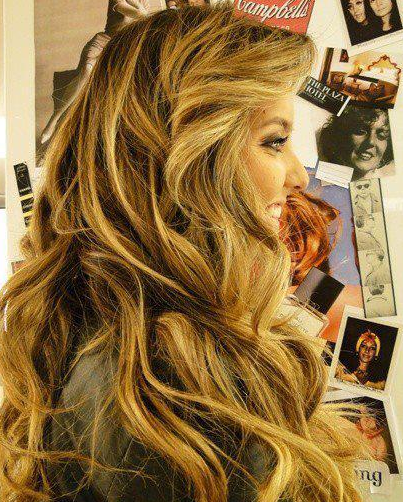 hair-waves-hairstyle-fashion-trend1-2012