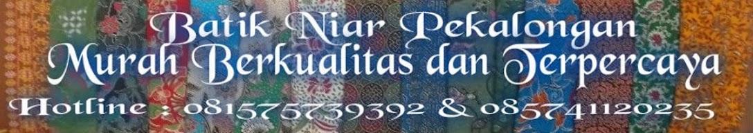 Batik Pekalongan Murah, Grosir kain Batik, Kain Batik Murah,Grosir Batik Pekalongan,Baju Batik Murah