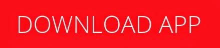 Download my airtel app