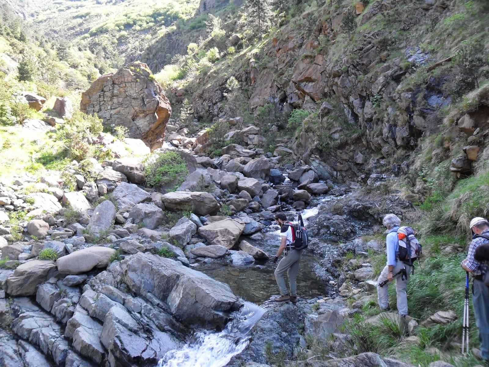 Malati di montagna maggio 2014 - Riscaldare velocemente casa montagna ...