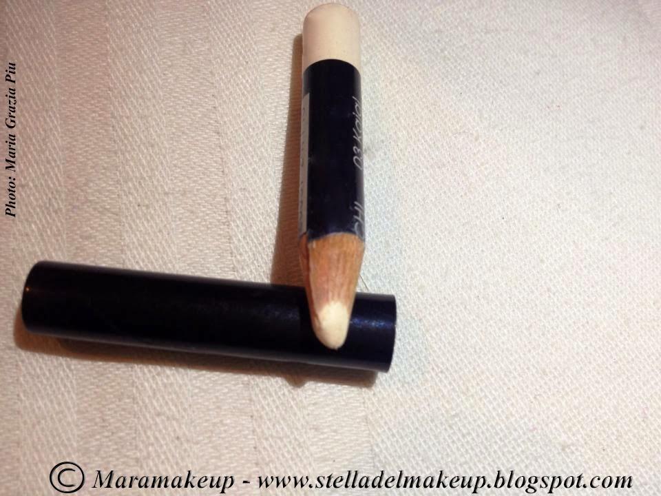 matita bella oggi