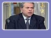 برنامج مصر اليوم مع توفيق عكاشة حلقة يوم الأحد 7-2-2016