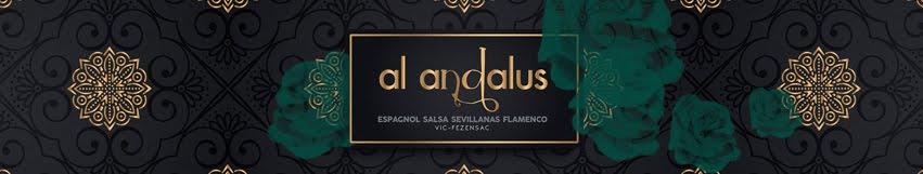 Al Andalus Vic-Fezensac