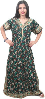 http://www.flipkart.com/indiatrendzs-women-s-nighty/p/itme9c3qryz23ug5?pid=NDNE9C3QXGVGJVHP&ref=L%3A6051715154401183181&srno=p_4&query=Indiatrendzs+Women%27s+Nighty&otracker=from-search