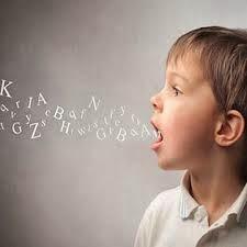 المدرسة السلوكية وتقنيات اكتساب اللغة