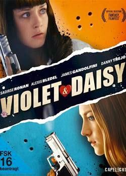 Filme Violeta e Daisy