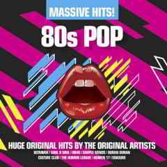 Capa 50 Popstars Remixed (2012) | músicas