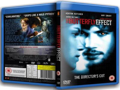 the butterfly effect 4 imdb