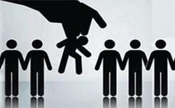 http://www.vilaabogadosvalencia.com/servicios_online_abogado_consulta_gratuita.php