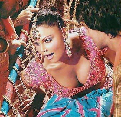 rakhi Sex sawant hot