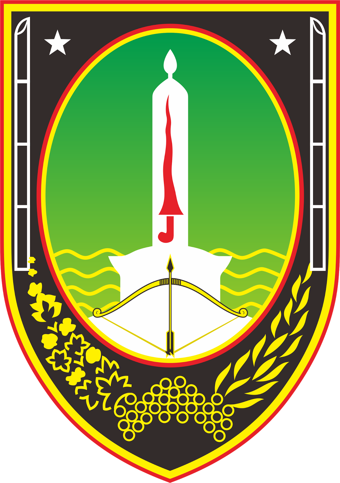 Daftar Formasi CPNS 2015 di Kota Solo