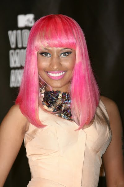 nicki minaj fake teeth. nicki minaj teeth before and after. nicki minaj teeth efore and