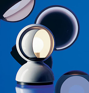 Artemide - Enlightening the world with style