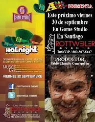 EN GAME STUDIO