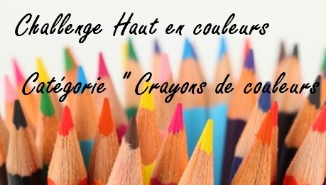 http://addictionlitteraire.blogspot.be/2013/08/challenge-haut-en-couleurs.html