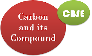 Carbon+and+its+compound.png (320×197)
