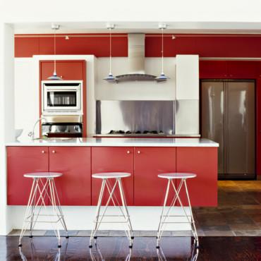 Ocultar 5 trucos para sus aparatos de cocina for Aparatos de cocina