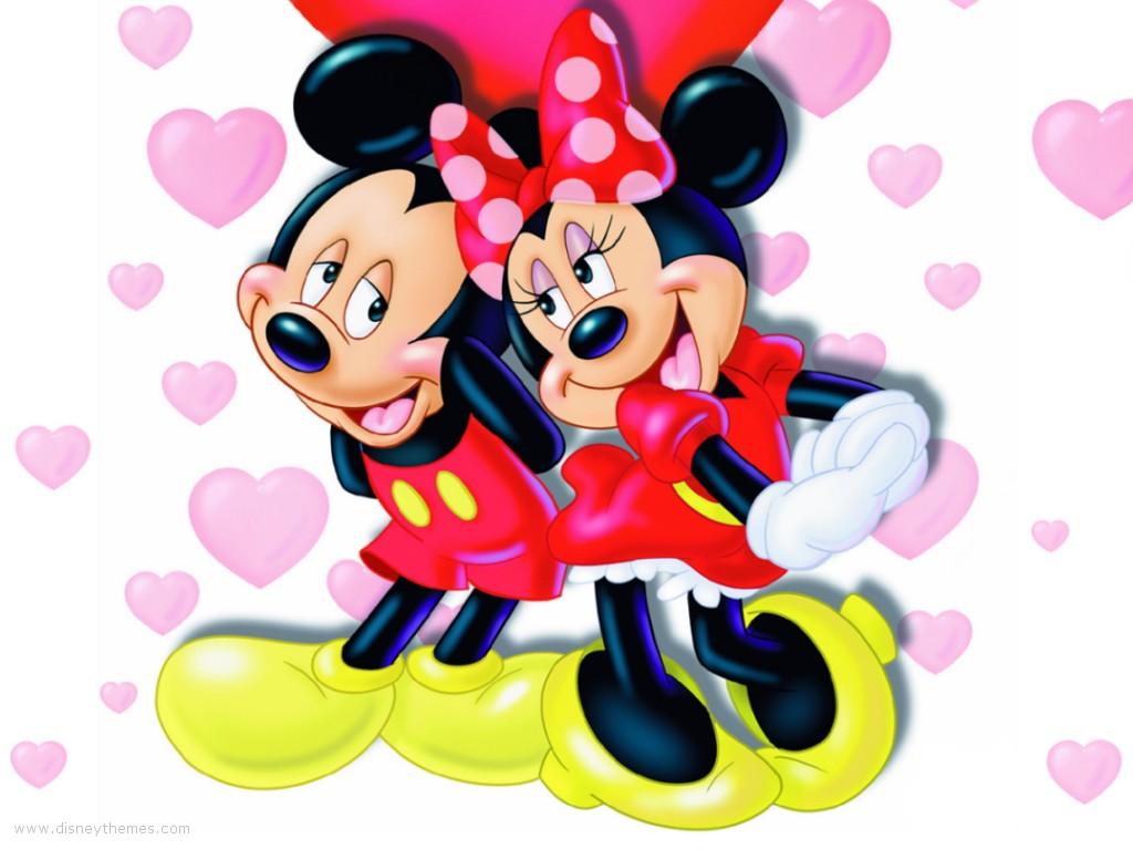 Fondos dpm mickey i minnie enamorados mickey i minnie enamorados thecheapjerseys Image collections