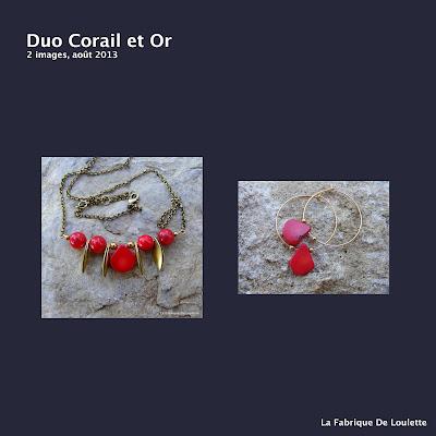 *2-Duo+Corail+et+Or4.jpg