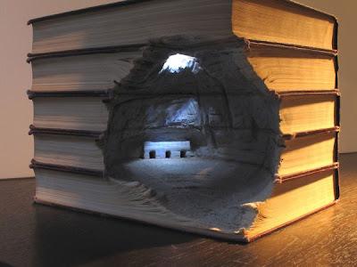 amazing-carved-book-landscapes