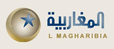 تردد قناة المغاربية 2013 قناة almagharibia-logo.pn