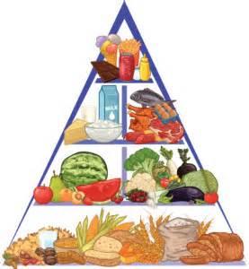 calorie, bon, mauvais, graisses, hydrates de carbone, glucides, protéines, sucre, manger, santé, nutrition, énergie, fruits, bonbons, soude, macronutriments, micronutriments