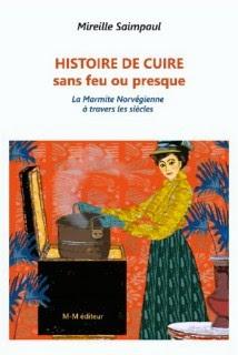 [Livre] Histoire de cuire sans feu ou presque... La Marmite Norvégienne à travers les siècles.  Couvok%2B%5BR%C3%A9solution%2Bde%2Bl%27%C3%A9cran%5D%2B%5BiPhone%5D