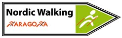 NORDIC WALKING ZARAGOZA