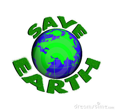 how to save the planet for our future generation essays Our generation also overdosed on debt and credit entitlement  kids, and deliver  to them an exciting and rewarding educational environment.