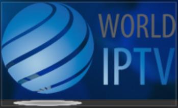Iptv channels list url rtmp m3u договоры нтв плюс