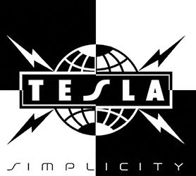 tesla-simplicity250.jpg