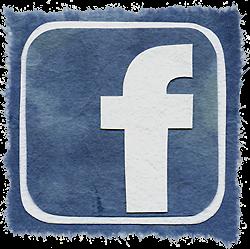 شرح الخصوصية في الفيس بوك بالشكل الجديد Facebook-Buttons-47-34-