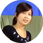Cảm nhận khách hàng Phạm Thị Lệ Nga