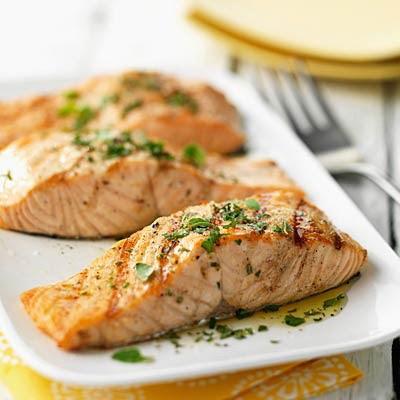 7 Bí quyết nấu ăn giảm nguy cơ mắc bệnh ung thư