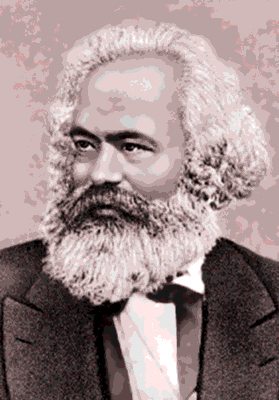the significant works and life of karl heinrich marx Read karl marx: 4 books by karl marx with rakuten kobo  karl heinrich marx (5 may 1818 14 march 1883)  works of karl marx karl marx.