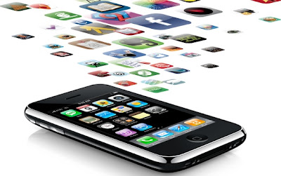 3G HD iphone cool wallpapers