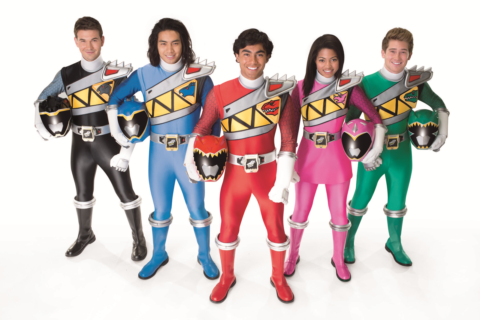 nickalive pop to premiere power rangers dino charge in. Black Bedroom Furniture Sets. Home Design Ideas