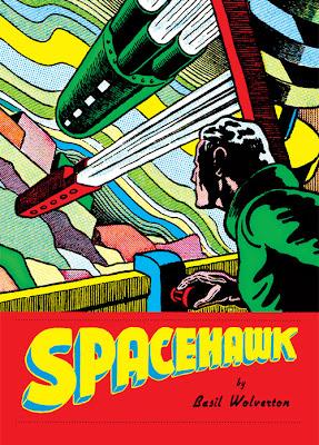 Spacehawk.jpg