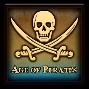 Age of Pirates RPG Elite v0.8.7-gratis-descarga-