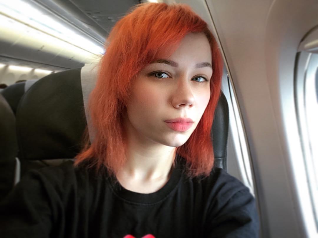 Kira Roller