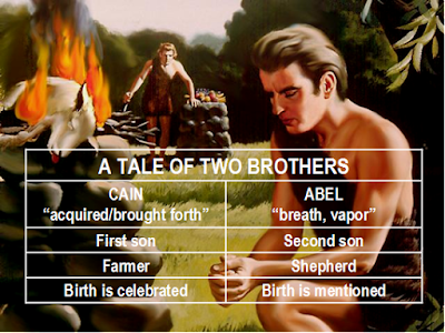 Brothers: a tale of two sons review brothershugging
